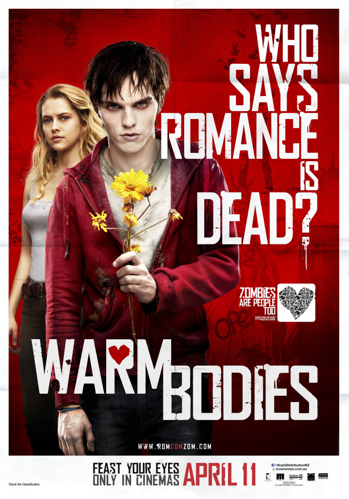 WarmBodies_NZ1Sht_LR